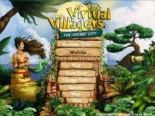 virtual villagers 4 free full version download